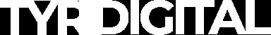 tyr digital logo