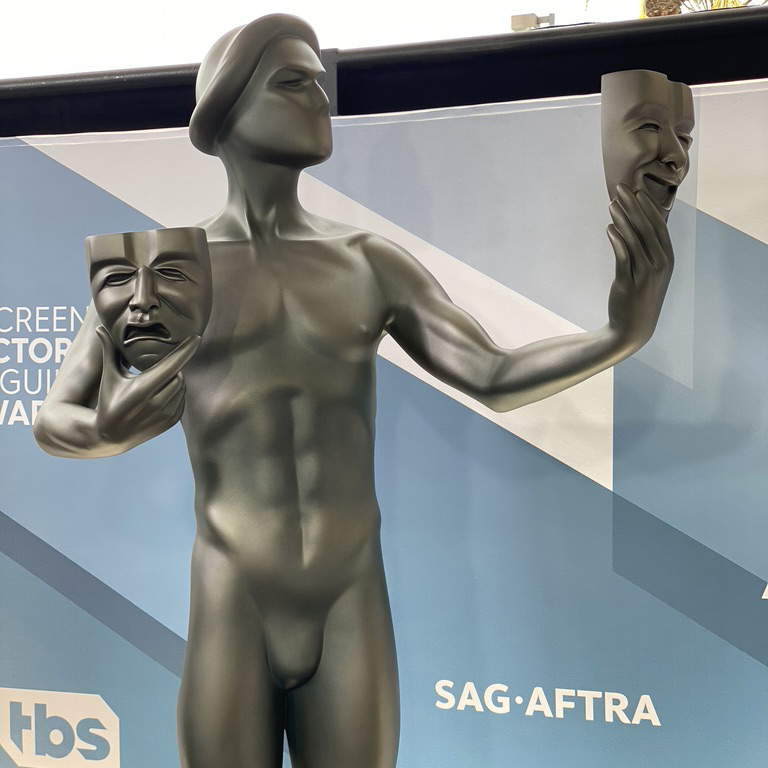 tyr digital sag awards